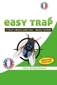 Nos app ts easy trap pi ge frelons asiatiques pi ge - Repulsif frelon asiatique ...